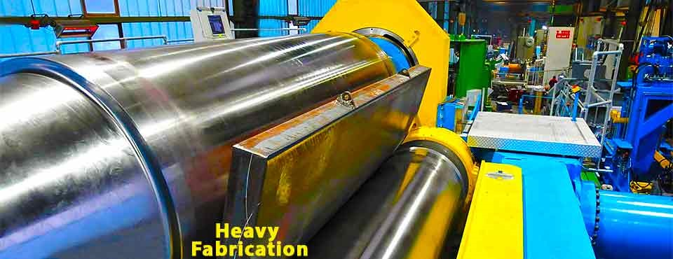 Heavy Forging & Steel Working Machinery   Used Forging