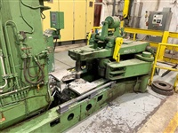 "40"" x 8-13/16"" Wagner RAW 40/25-900/225 