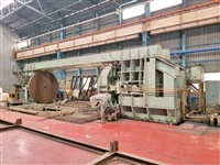 "2540mm (100"") dia x 20mm (0.787"") W/T x 18 mtrs (59 ft) 